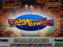 Как играть онлайн в Tales Of Krakow